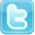 twitter_icon_web
